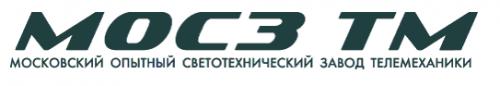 Московский опытный светотехнический завод