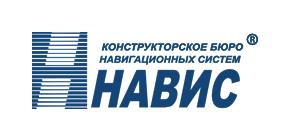 ЗАО «КБ НАВИС»