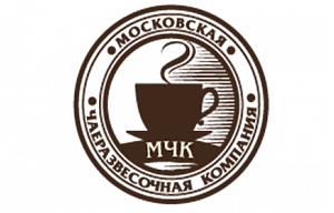 ООО «МЧК»
