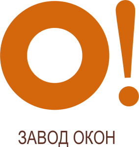 ООО «Завод пластиковых окон «О»