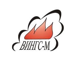 ЗАО «ВИНГС-М»