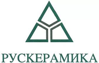 ООО ХК «РУСКЕРАМИКА»