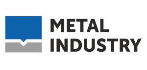 metal industry2