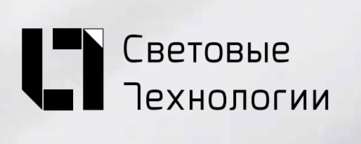 Отзыв-СТ-лого