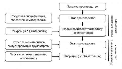 2020-01-14_130805