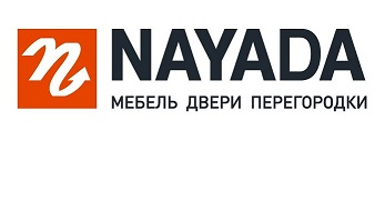 ООО «Гласс Технолоджи» (NAYADA)