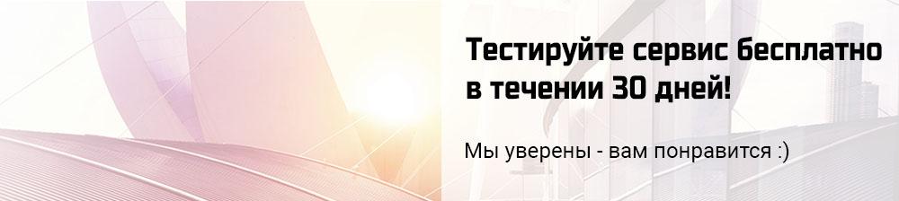 2020-10-27_145605